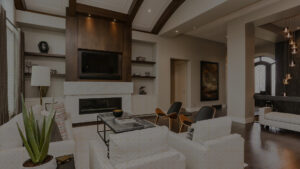 Ellerslie Luxury homes in Edmonton