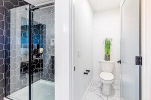 Building your dream home in Winnipeg