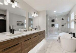 Winnipeg Designer Homes