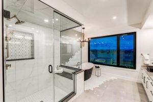 Gorgeous luxury Show Home