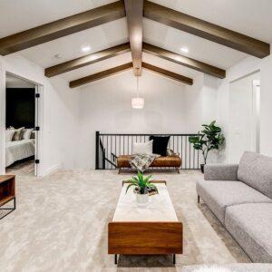 Building a Bonus Room in your Winnipeg Home