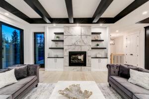 Best Custom Home Builder in Winnipeg