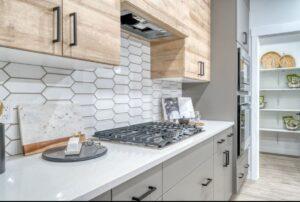 Choosing a Winnipeg Home Builder